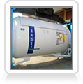 EXSIF Products Gas Tanks