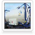 EXSIF Products Cryogenic Tanks
